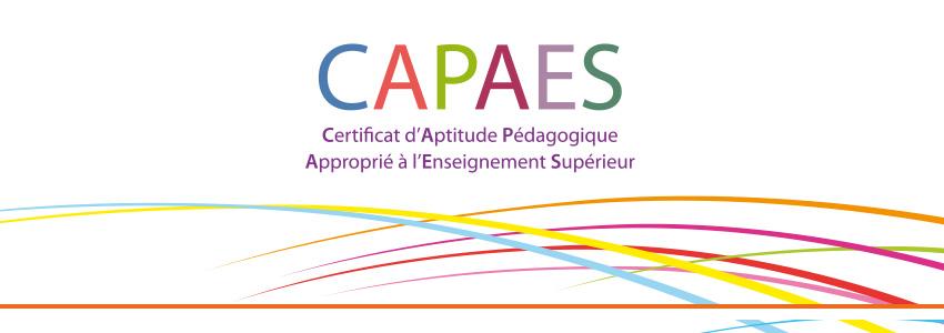 IFRES-Capaes